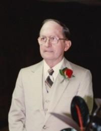 Herbert Bullard  2019
