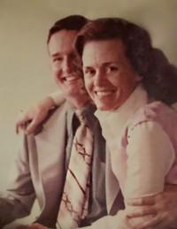Imojene McClary Shepherd  September 3 1933  May 16 2019 (age 85)
