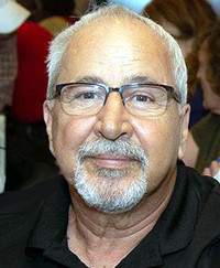 James A Siciliano  September 4 1953  May 20 2019 (age 65)