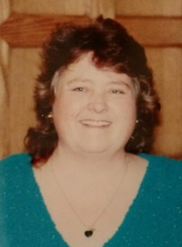 Jane Phylis Nelson  August 10 1950  May 20 2019 (age 68)