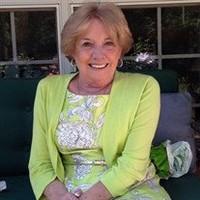 """Jennie Sue """"Suzie Ridgeway  March 10 1948  May 23 2019"""