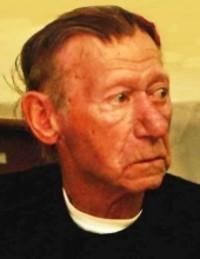 Jerry L Flannigan  July 7 1940