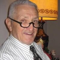 John F Pytel  October 27 1931  May 21 2019