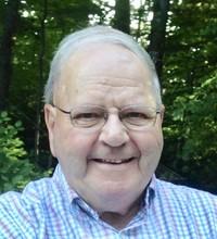 Joseph B DeRoy  September 23 1934  May 20 2019 (age 84)