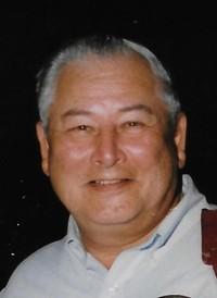 Joseph W Geyer  May 31 1929  May 20 2019 (age 89)