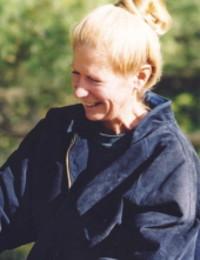 Katherine Ellen Kathie Downs  2019