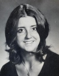 Kathleen L Melvin Bruni  August 29 1955  May 21 2019 (age 63)