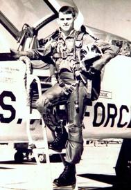 Lee Alan Phillips  November 30 1944  May 10 2011