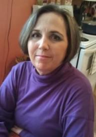 Leila Ursula Barnes Langdon  August 19 1961  May 22 2019 (age 57)