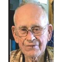 Lester J Les Everts  November 14 1934  May 22 2019