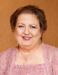 Linda Joy Meyer  December 10 1947