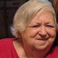 Lora Faye Venable  June 9 1944  May 23 2019