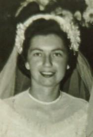 Marie Katherine Brewer Nifong  June 21 1928  May 20 2019 (age 90)