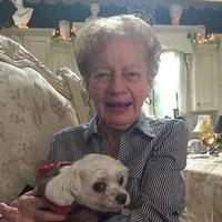 Mary Cataldo  September 16 1927  May 22 2019