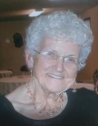 Mary E Husted  November 28 1928  May 19 2019 (age 90)