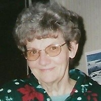 Mary Frances Elliott  March 08 1940  May 21 2019