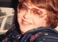Mary LILA Scanlon Baker  October 24 1942  May 18 2019 (age 76)