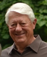 """Michael """"Mike P Kruse  October 1 1948  May 20 2019 (age 70)"""