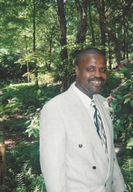 Michael Andre Knock Em Allen  September 3 1965  May 15 2019 (age 53)