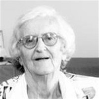 Nancy L Foster  June 28 1931  May 22 2019