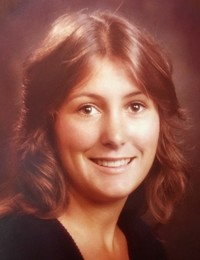Pamela Lynn Hedman  November 28 1959  May 21 2019 (age 59)