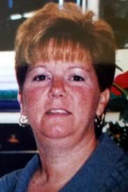 Patricia  Merriam Lentini  March 26 1954  May 20 2019 (age 65)