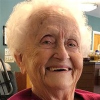 Peggy Hewatt Cox  October 19 1930  May 22 2019