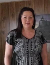 Renee Jean Allain  December 12 1973  May 17 2019 (age 45)