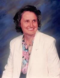 Rhonda Yvonne Nealey Cain  January 10 1955  May 21 2019 (age 64)