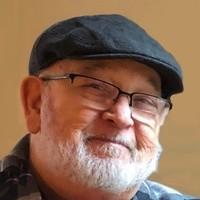 Richard E Swiatowy  May 22 2019