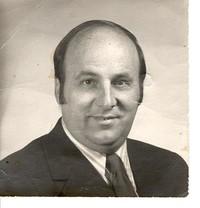 Richard H Butcher Sr  February 12 1938  May 21 2019 (age 81)