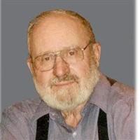 Richard Ted Hawley  November 28 1935  May 22 2019