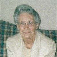 Rita C Ott  March 2 1927  May 21 2019