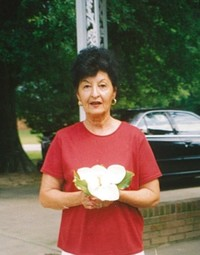 Rita Henney Shannon  October 8 1944  May 21 2019 (age 74)
