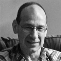 Robert L Chagnon  September 13 1957  May 19 2019