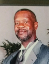 Roderick Warren Patterson  October 16 1968  May 18 2019 (age 50)