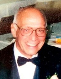 Ronald J Celaschi  December 27 1934  May 22 2019 (age 84)