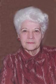 Ruth Blackburn Gneiting  February 14 1927  May 20 2019