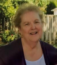 Sandra J Brummell  June 7 1938  May 21 2019 (age 80)