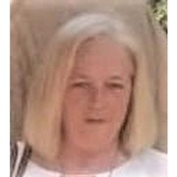 Theresa Butler Smith  December 24 1960  May 19 2019