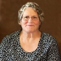 Wendy Leanne Hoge  December 22 1950  May 19 2019