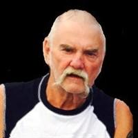 William Calvin Norris Sr  September 7 1952  May 19 2019