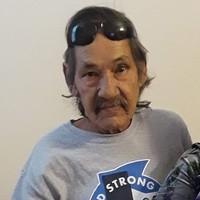 Alexandro Herrera  May 22 1955  May 17 2019