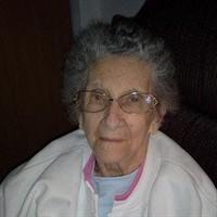 Beatrice Rigney  January 19 1926  May 20 2019