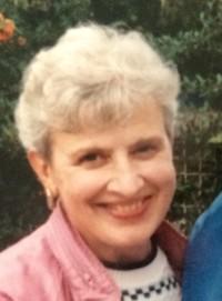 Beverly Jean Miller Skoniecke  February 9 1930  March 23 2019 (age 89)