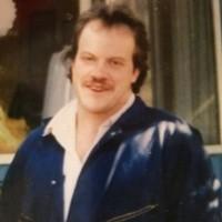 Billy Jerold Hibbs  June 18 1965  April 25 2019