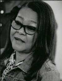 Bonnie Davis Berry  November 27 1949