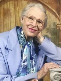 Carol Jean Laxton  March 8 1934  May 21 2019 (age 85)