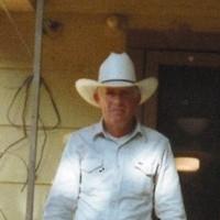Coleman Gene Houser  May 03 1943  May 23 2019
