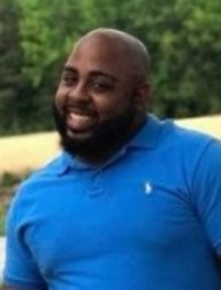 Darius Kieran Johnson  September 21 1990  May 18 2019 (age 28)
